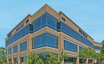 Capital Planning Advisors Roseville Office